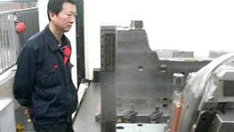 采用高性能进口原材料,品质有保障