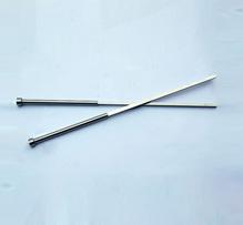 非标扁顶针