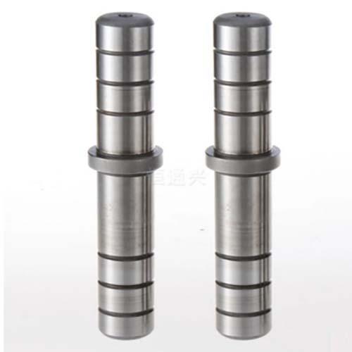 正品材质模具导柱